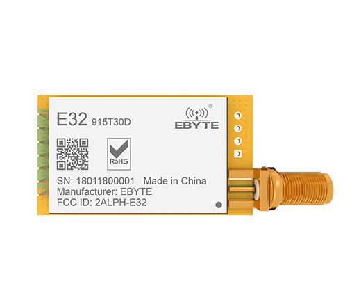 module-thu-phat-rf-lora-8km-e32-915t30d