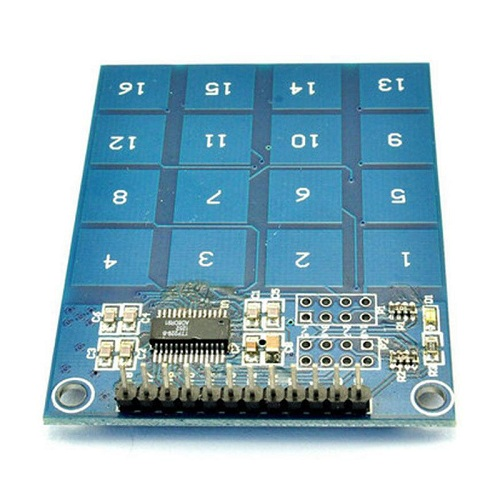 module-ban-phim-cam-ung-4-4-ttp229