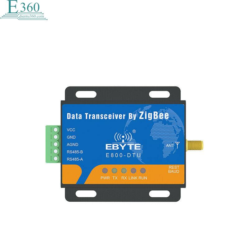 bo-thu-phat-zigbee-1km-e800-dtu-z2530-485-20