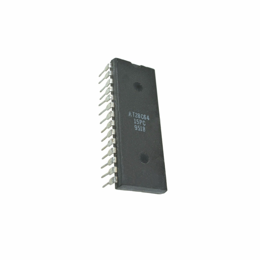 eeprom-at28c64b-64kb