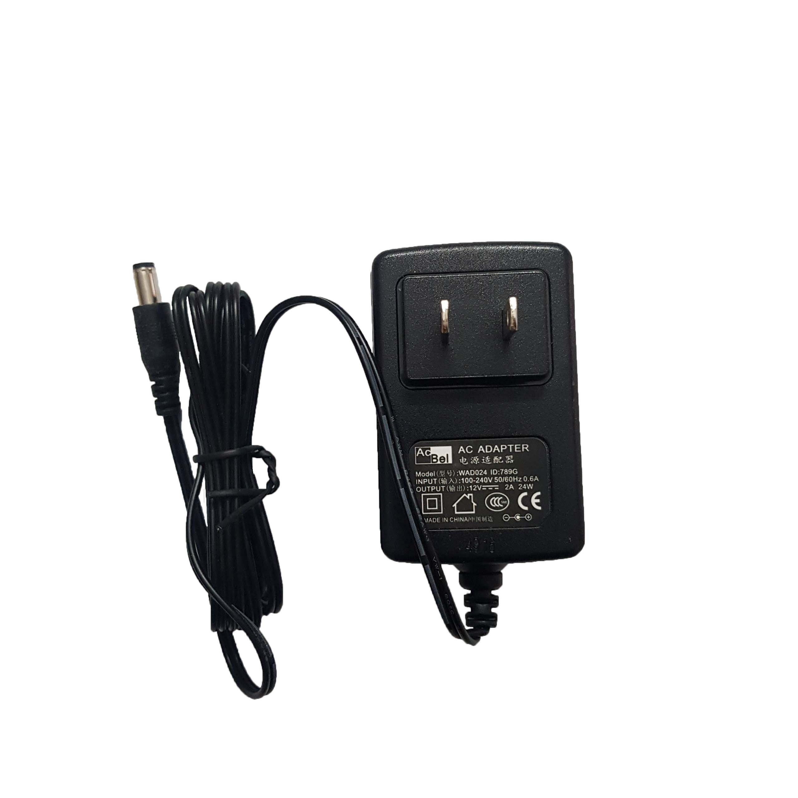 nguon-adapter-acbel-12v2a