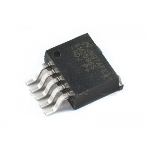 lm2596s-adj-buck-adj-3a-to263-5