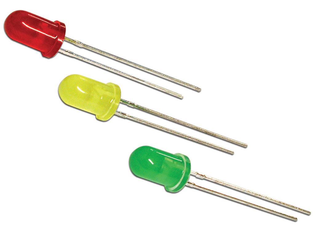 led-5mm-phu-mau-10c