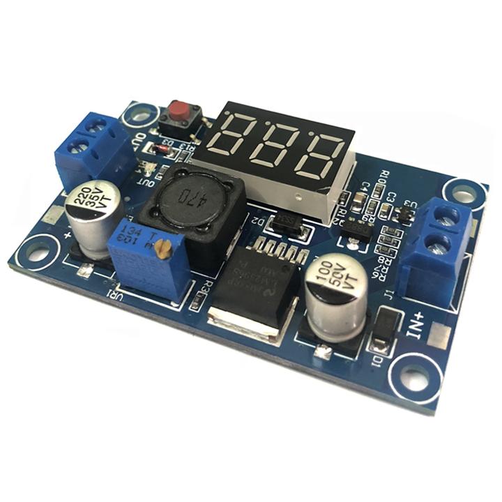 module-buck-dc-dc-lm2596-3a-ha-ap-co-led-hien-thi