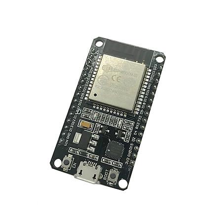 module-wifi-ble-esp32-node-mcu-luanode32-cp2102