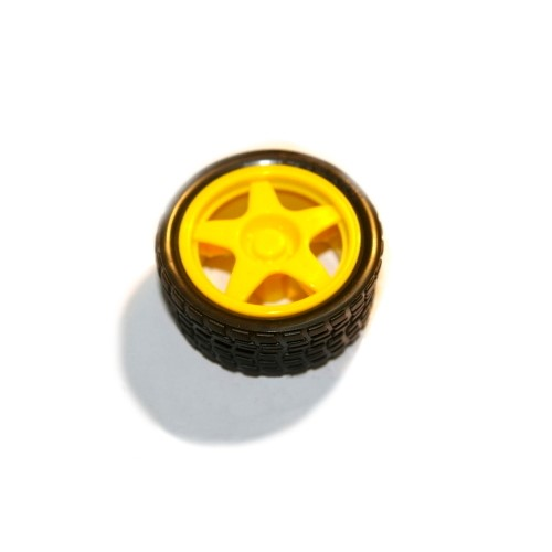 banh-xe-robot-v1-65mm