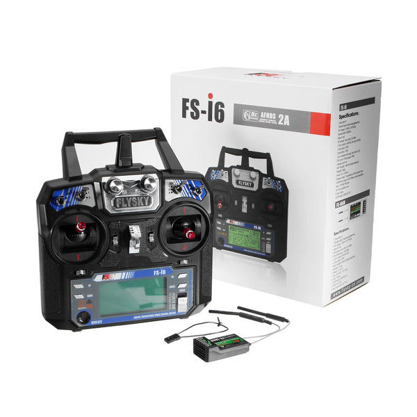 bo-dieu-khien-va-pin-sac-flysky-fs-i6b-and-turnigy-accucel-80w