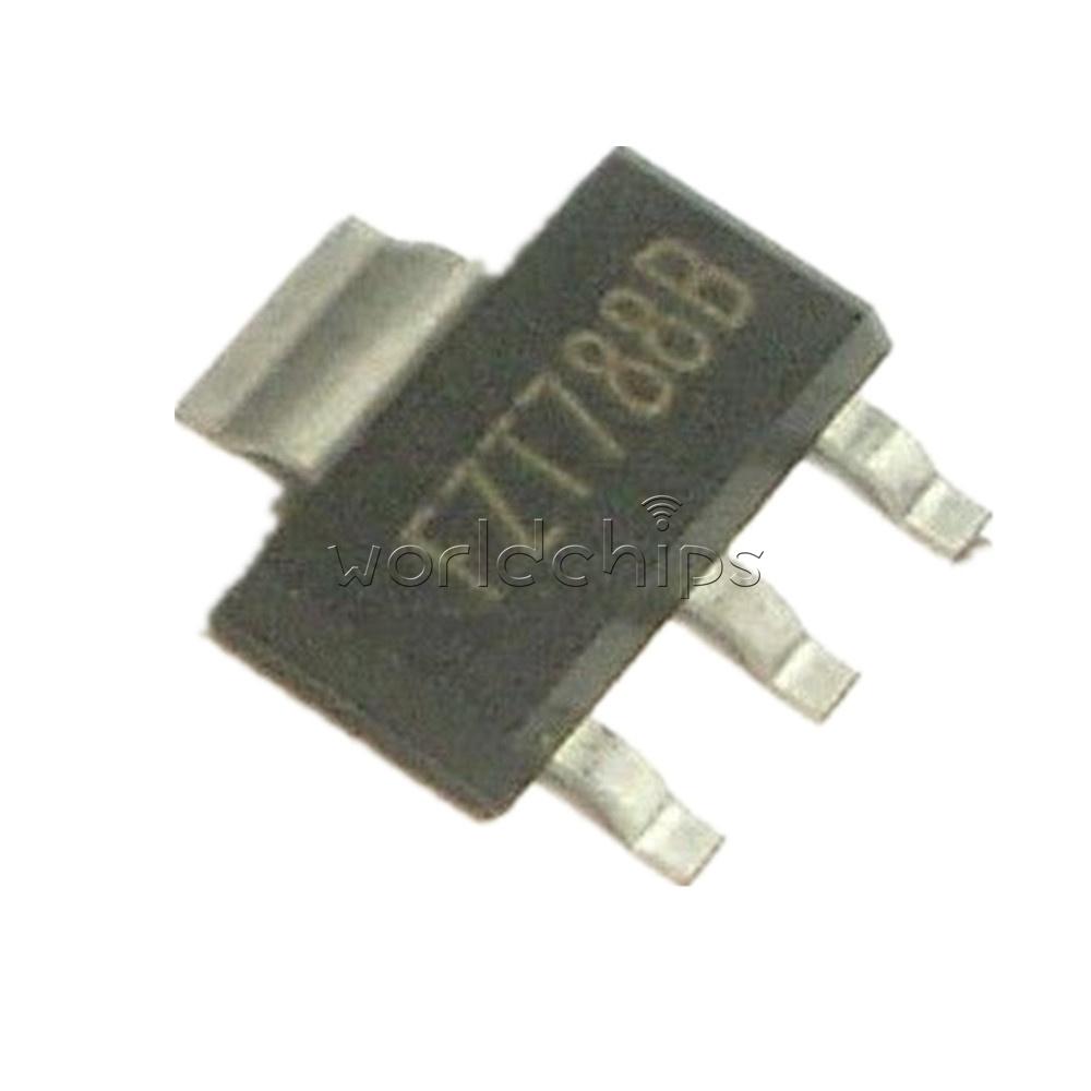 transistor-pnp-fzt788b-sot223-3a-15v