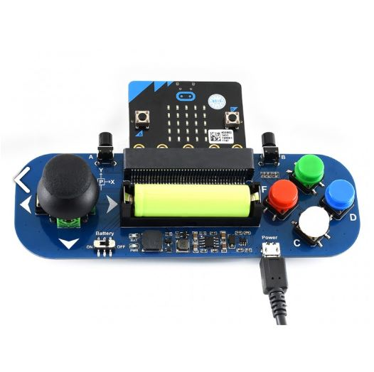 tay-cam-choi-game-su-dung-voi-micro-bit-waveshare