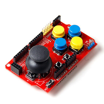 joystick-shield-v2-4
