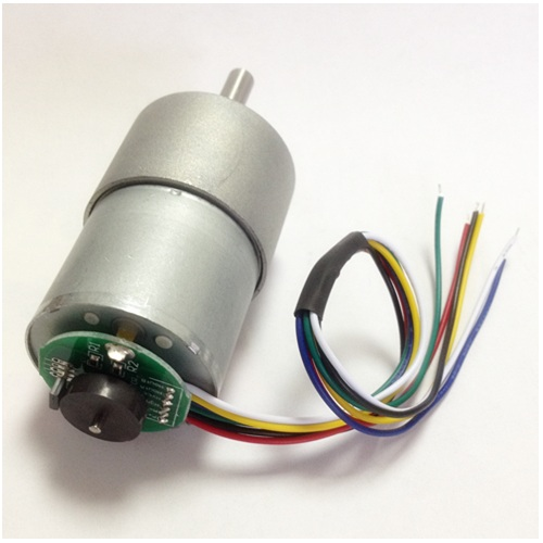 dong-co-encoder-giam-toc-gb37-3530-dc12v-1-43-8-251rpm