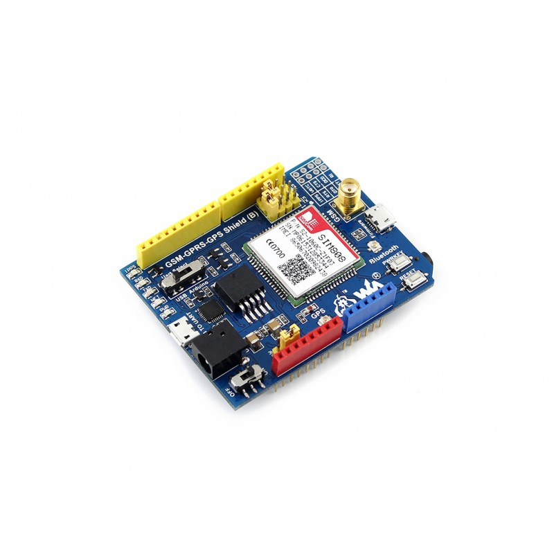 shield-sim808-gsm-gprs-gps-v2-waveshare