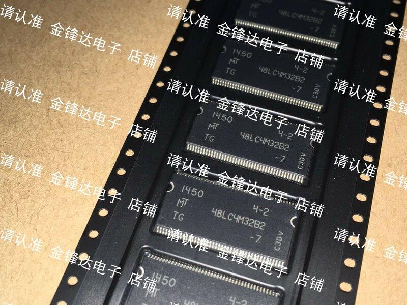 mt48lc4m32b2p-7g-micron-chinh-hang