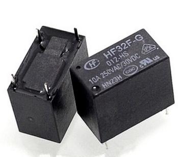 relay-hf32f-g-012-hs-10a