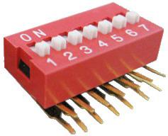 cong-tac-bit-7p-2-54mm