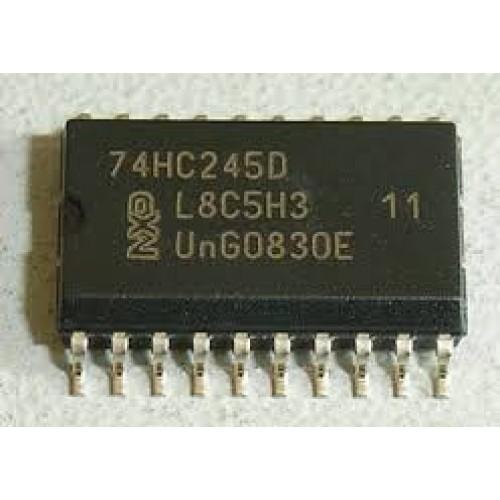 74hc245d-soic20-7-2mm