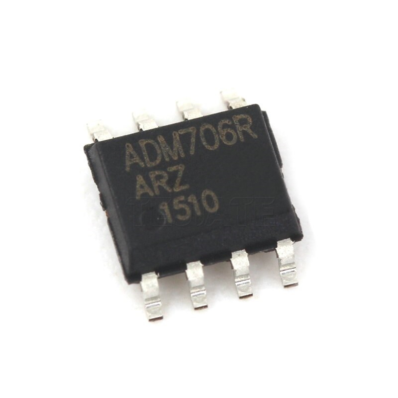 ic-adm706rarz-sop8
