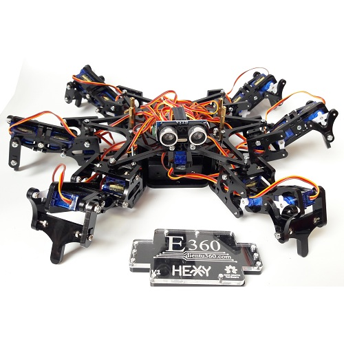 robot-nhen-hexy-the-hexapod-robot-phien-ban-e360