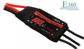 esc-emax-multi-simonk-20a