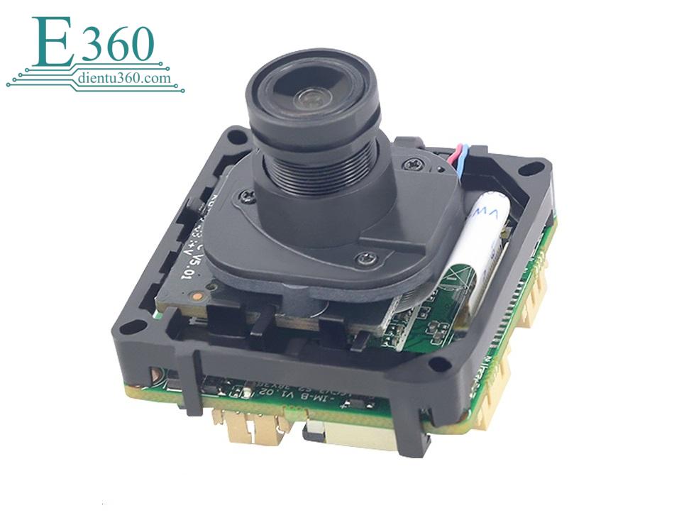 module-camera-ip-full-hd-1080p-h-265-sony323-ivg-hp201y-ae