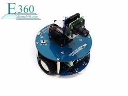 robot-alphabot-2-tich-hop-camera-su-dung-raspberry-pi