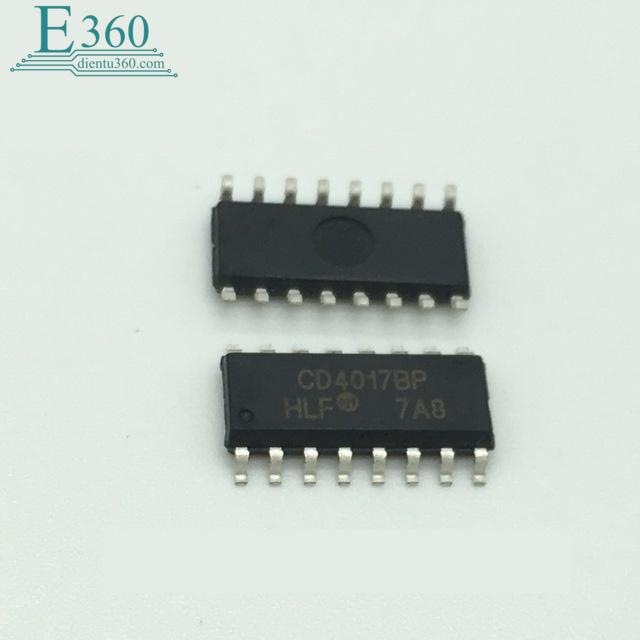 cd4017-sop16