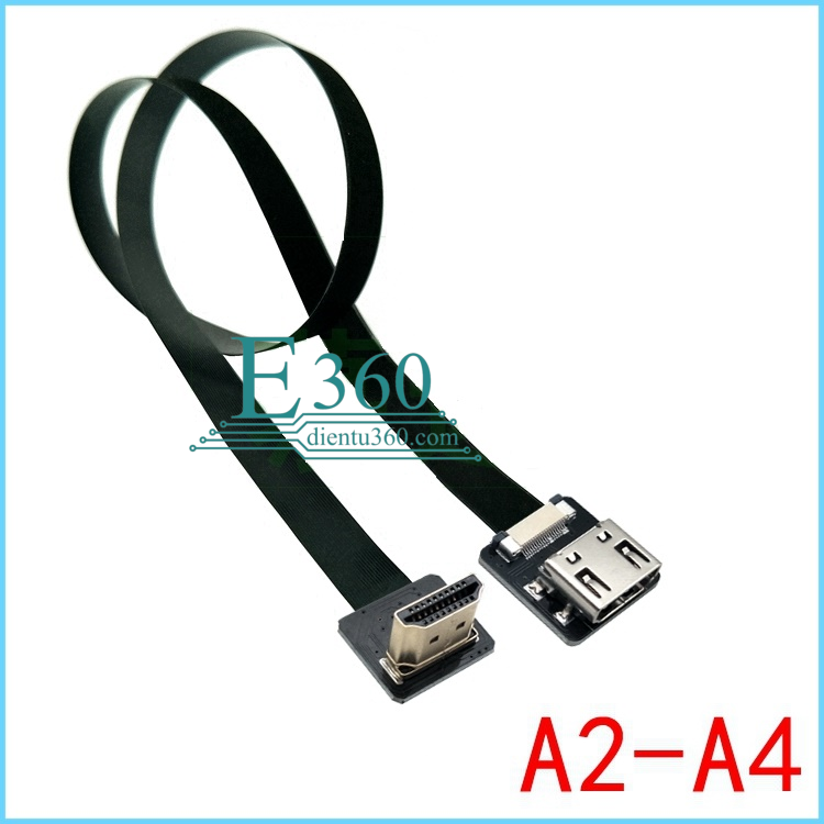 day-fpv-hdmi-90-do-20cm-a2-a4