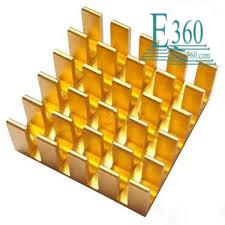 tan-nhiet-nhom-22x22x10mm