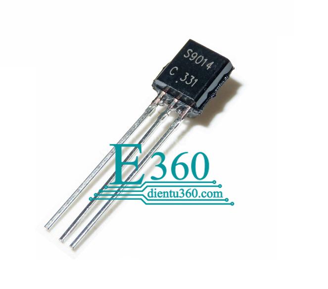 s9014-to92-trans-0-1a-45v-npn-5pcs