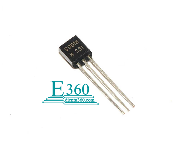 s9018-to92-trans-0-05a-18v-npn