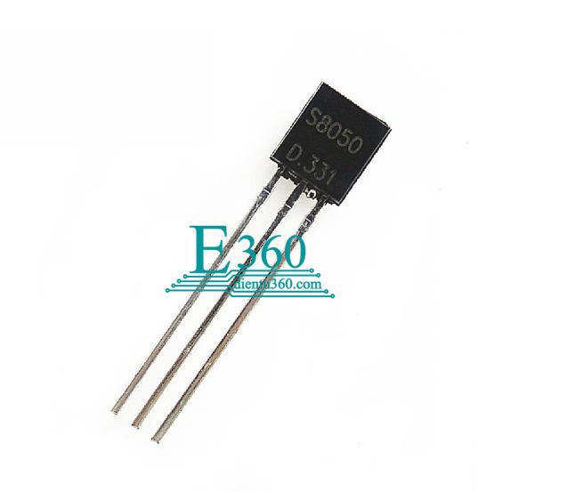 s8050-to92-trans-0-5a-40v-npn-5pcs
