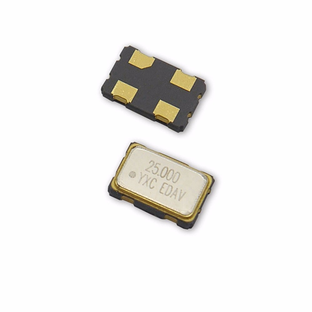 thach-anh-25mhz-smd