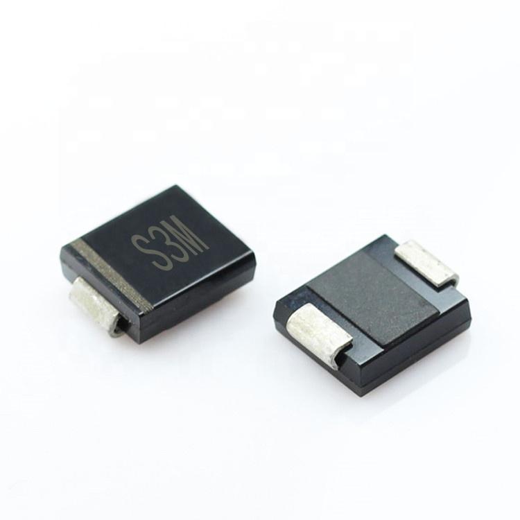 diode-s3m-1n5408-do-214a