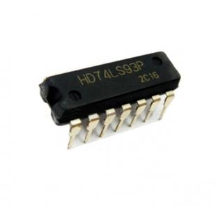 ic-counter-4-bit-74ls93-dip14