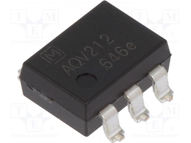ic-aqv212a-smd-sop-6