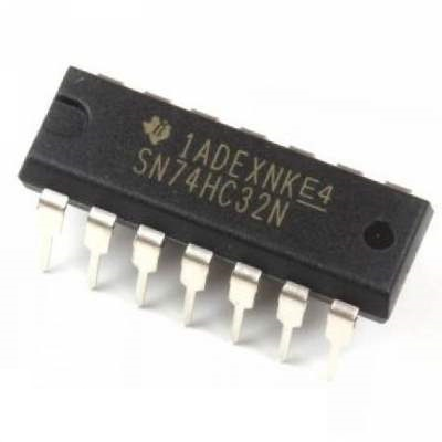 ic-or-7432-dip14