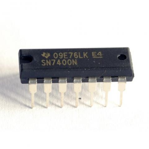 ic-nand-7400-dip14