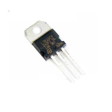 ic-nguon-7815-cam-to-220