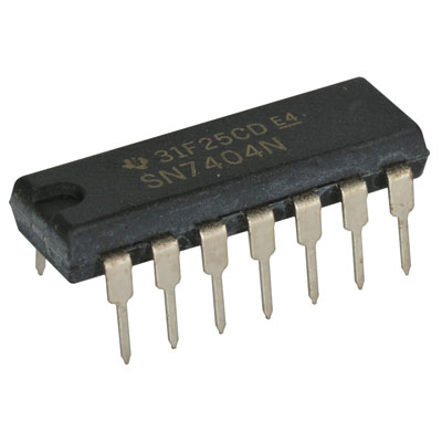 ic-not-7404-dip14