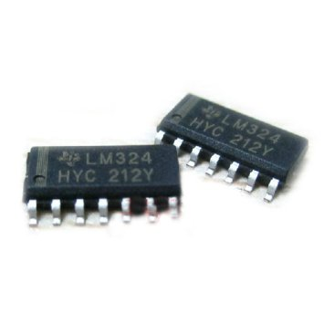 ic-so-sanh-lm324-sop14