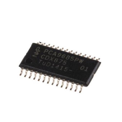 pca9685-tssop28-driver-servo-16-pwm