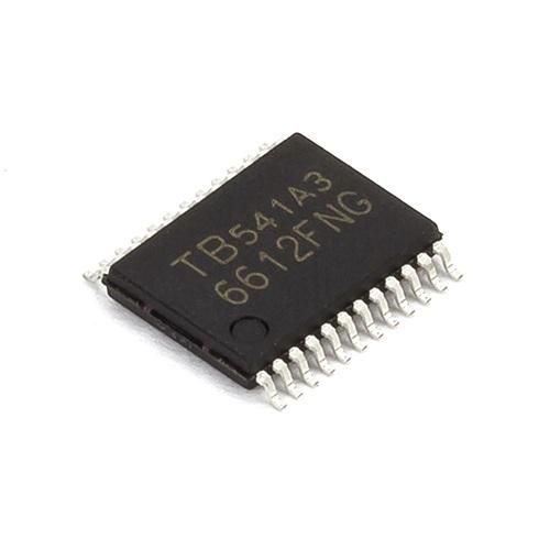 ic-motor-driver-tb6612fng-ssop-24