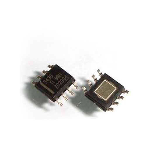 tps5430-sop-8