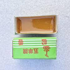 nhua-thong-han-mach