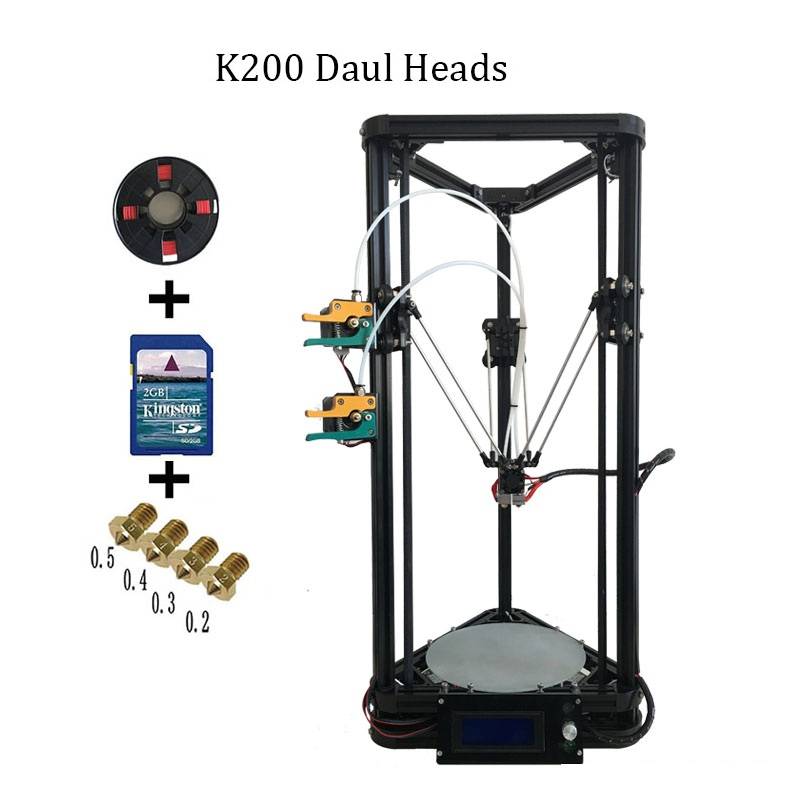 may-in-3d-delta-k200-dual-heads