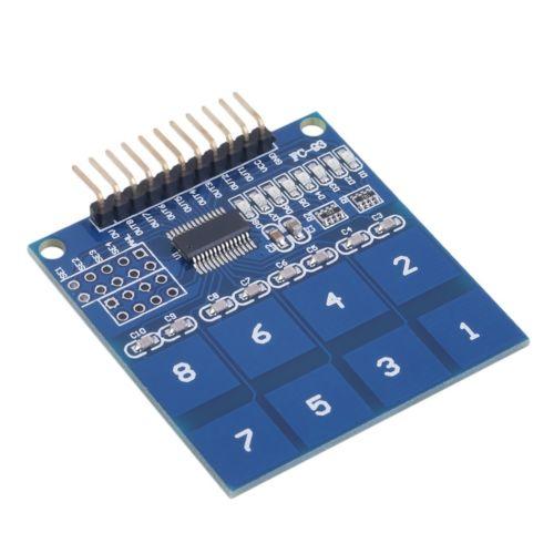module-ban-phim-cam-ung-4x2-ttp226