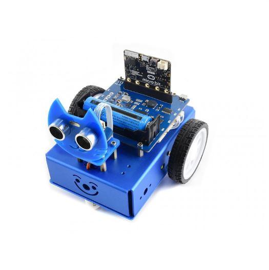 robot-kitibot-2wd-su-dung-voi-micro-bit-waveshare