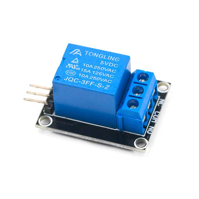 module-1-relay-ky-019-5vdc