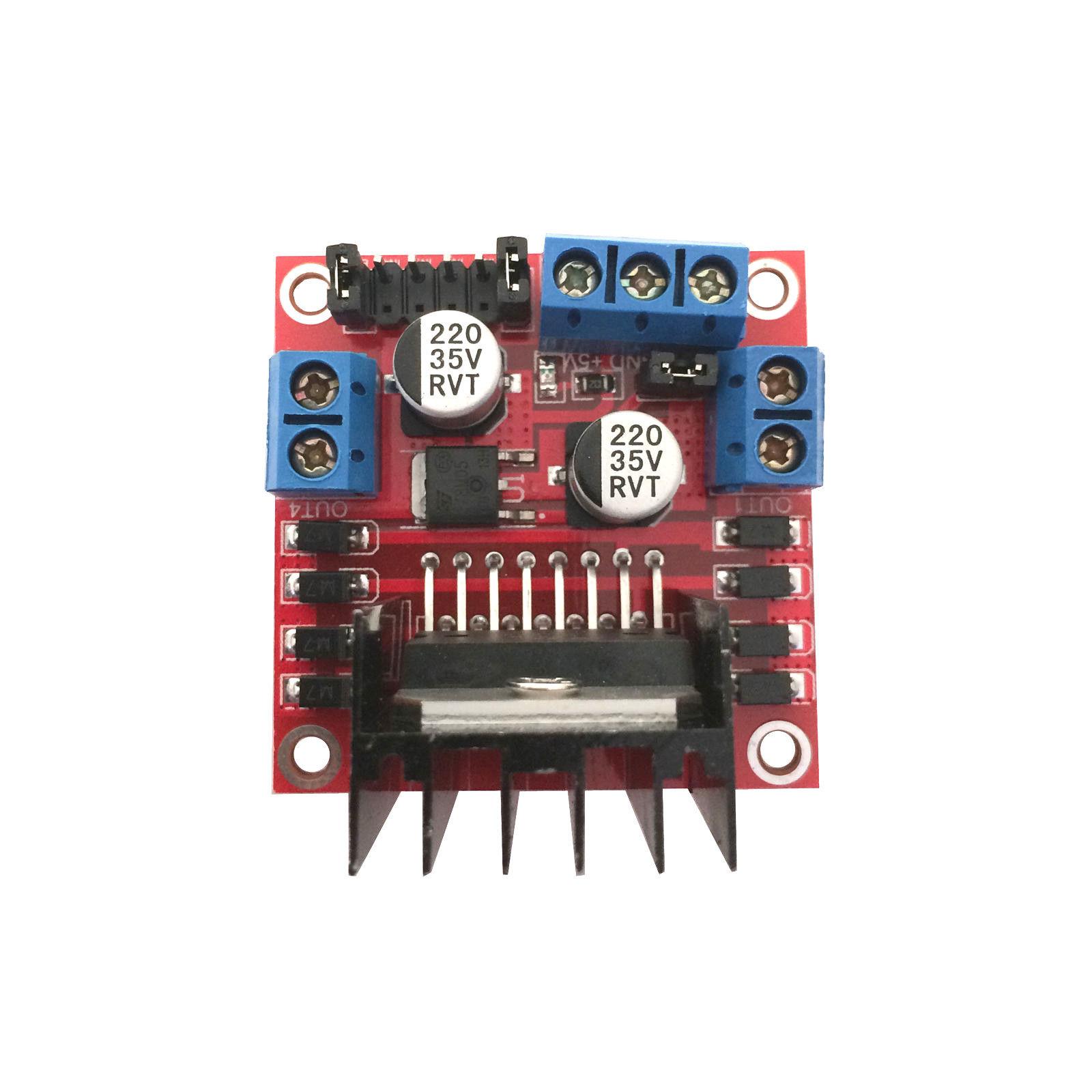 module-dieu-khien-motor-l298n