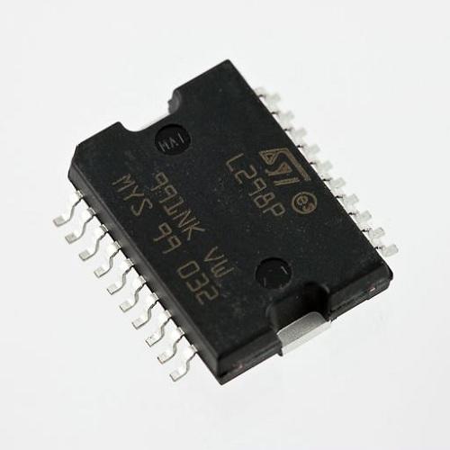 l298p-hsop-20